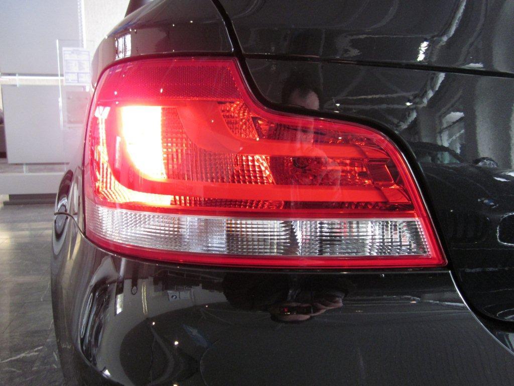 Name:  lci halogen tail lights  IMG_6730.jpg Views: 47 Size:  114.9 KB