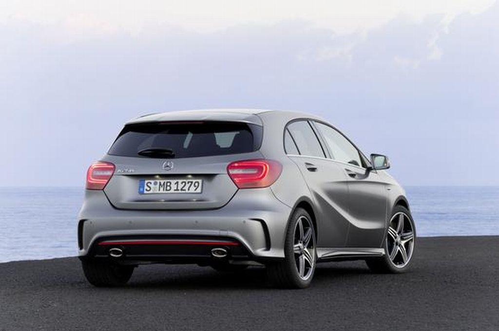 Name:  Mercedes_A_Class_AMG.jpg Views: 2423 Size:  56.8 KB