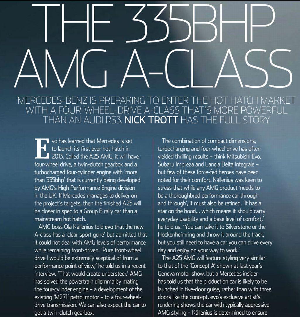 Name:  Mercedes_A_Class_AMG_2.jpg Views: 2372 Size:  226.5 KB