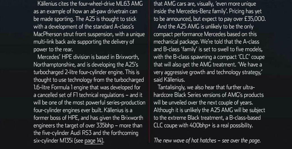 Name:  Mercedes_A_Class_AMG_3.jpg Views: 2371 Size:  134.4 KB