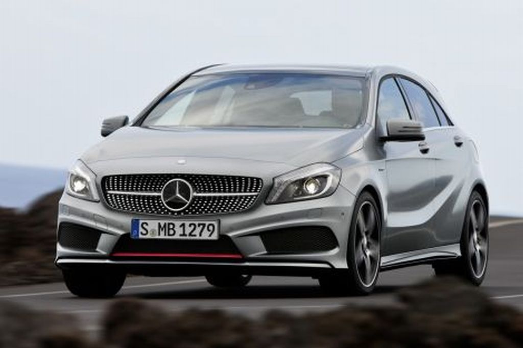 Name:  Mercedes_A_Class_AMG_a.jpg Views: 2506 Size:  59.5 KB