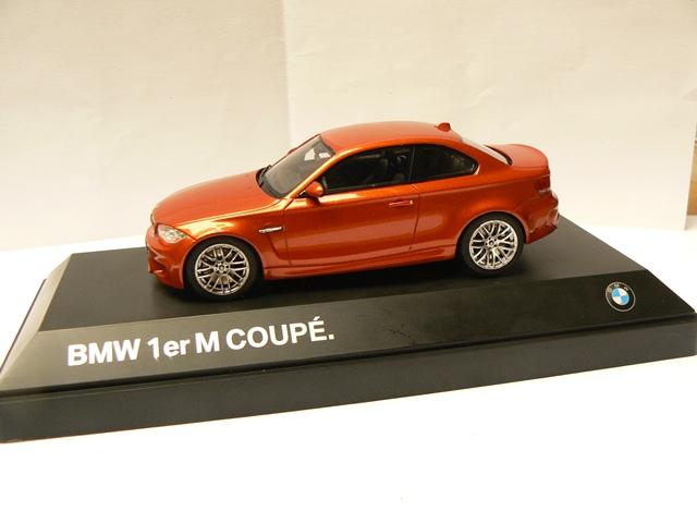Name:  model_1M_P1100366.jpg Views: 5136 Size:  95.1 KB
