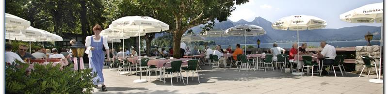 Name:  Hotel Grauer Bär, kochelsee header_restaurant.jpg Views: 3659 Size:  73.7 KB