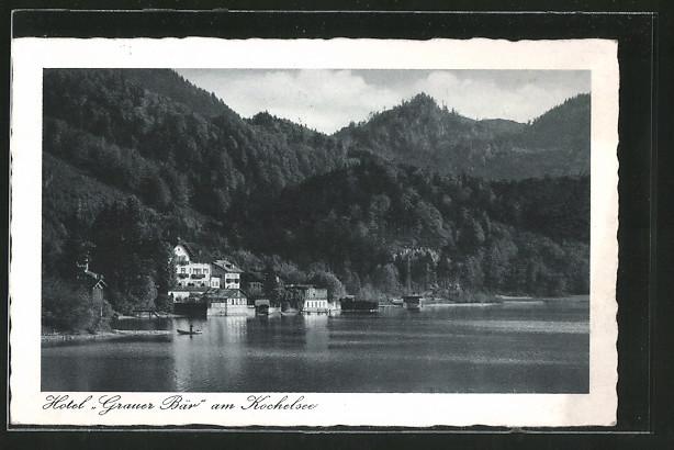 Name:  Kochel-am-See-Hotel-Grauer-Baer-am-Kochelsee.jpg Views: 3514 Size:  74.6 KB