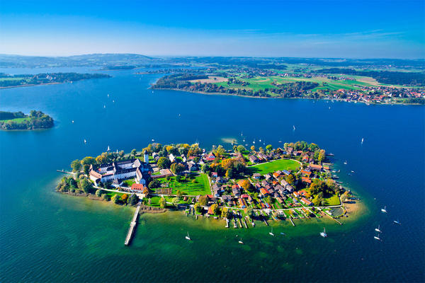 Name:  Chiemsee, Bavaria  36_c18a6c039f18d790.jpg Views: 3277 Size:  57.2 KB