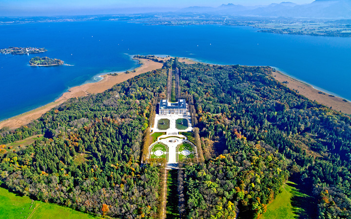 Name:  Chiemsee, Bavaria   cda28d4.jpg Views: 3287 Size:  272.8 KB