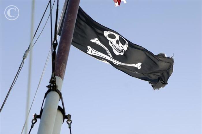 Name:  PirateFlag.jpg Views: 13364 Size:  27.4 KB