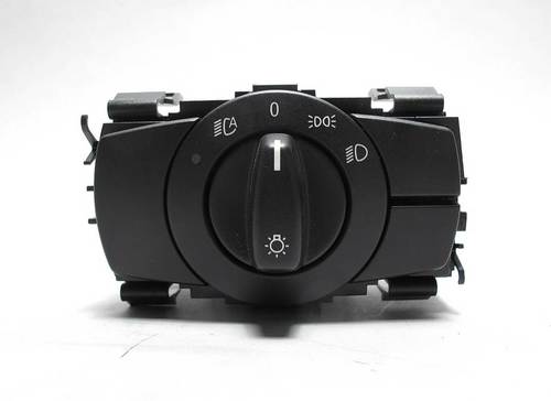 Name:  headlight switch auto adaptive   561__56125.1523290869.jpg Views: 21 Size:  11.0 KB