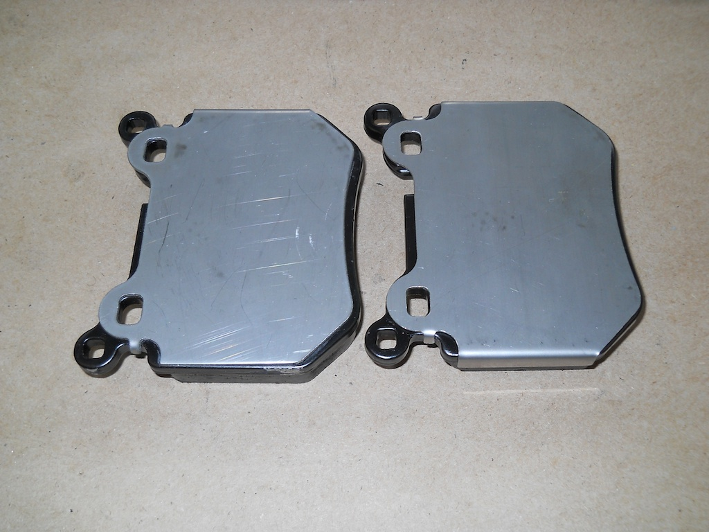 Name:  2 Rear Pads with Shims.jpg Views: 2108 Size:  214.1 KB