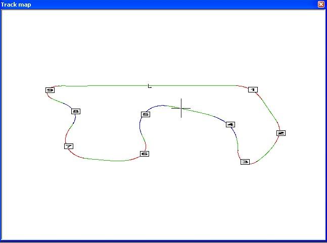 Name:  3 Track Map.jpg Views: 1835 Size:  31.7 KB