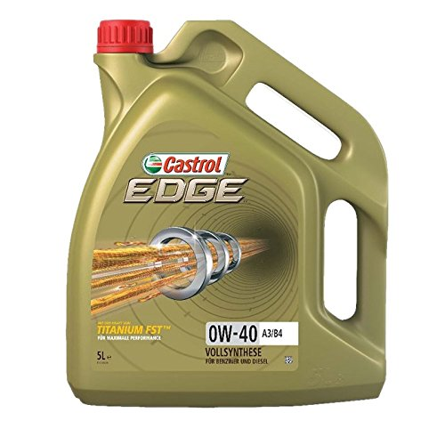 Name:  Castrol Edge Fluid Titanium 0W40 A3 B4 Motoröl inkl. Castrol Olwechselanhänger   51s7GrVrKIL.jpg Views: 42 Size:  36.6 KB