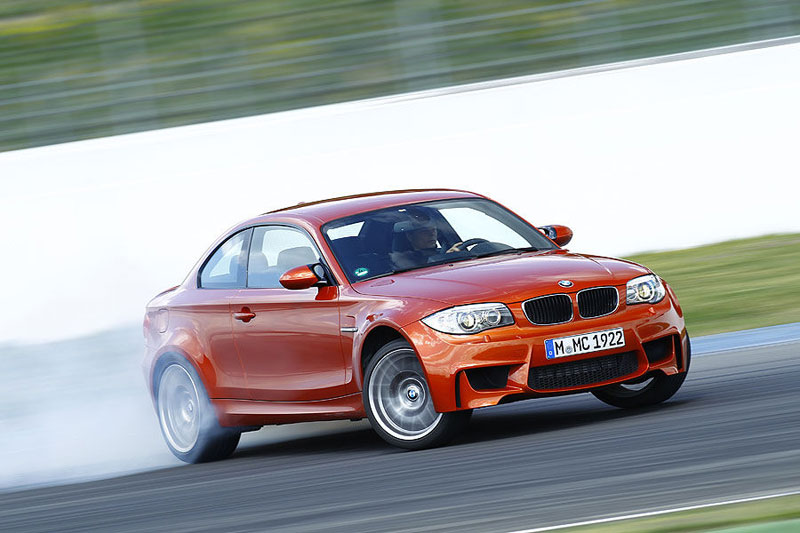 Name:  Sportauto_1M_800.jpg Views: 16582 Size:  78.2 KB
