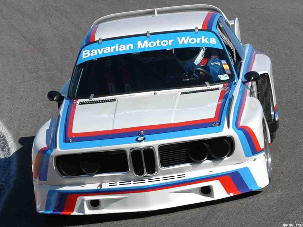 Name:  BMW 3,5 CSL IMSA Sieger-Winner 24 h Daytona 19762exvatx.jpg Views: 16098 Size:  43.7 KB