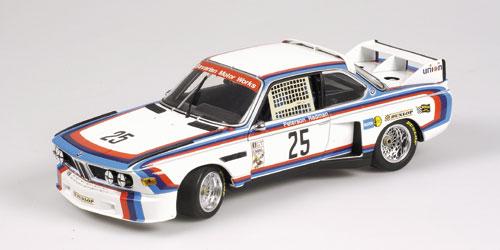 Name:  BMW 3,5 CSL IMSA Sieger-Winner 24 h Daytona 1976180752925_N.jpg Views: 9489 Size:  28.5 KB