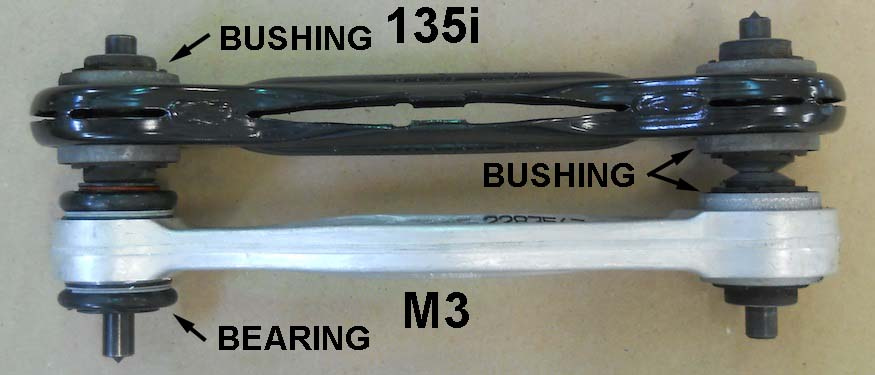 Name:  8 Guide Rods 1.jpg Views: 19183 Size:  51.5 KB