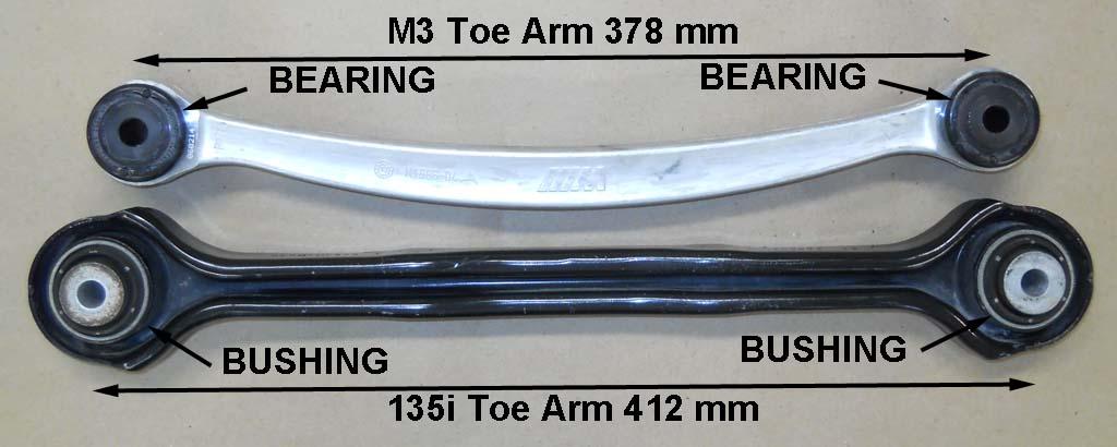 Name:  11 Toe Arms.jpg Views: 23291 Size:  69.3 KB