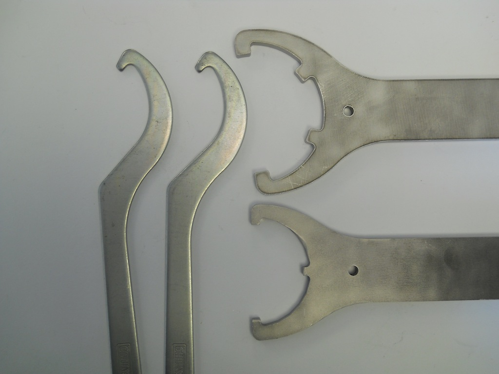 Name:  5 Wrenches 1.JPG Views: 2320 Size:  108.8 KB