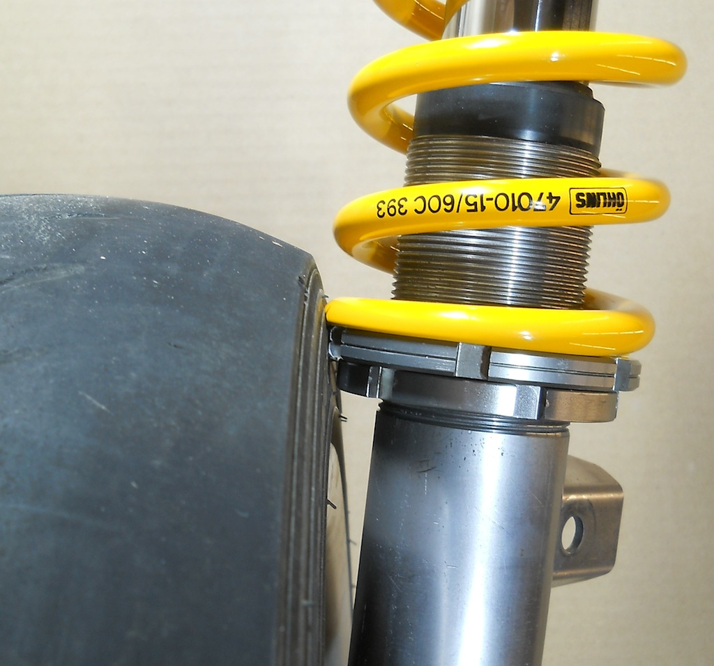 Name:  9 Nominal Ride Height OE Wheel 225 Tire.jpg Views: 2628 Size:  192.0 KB