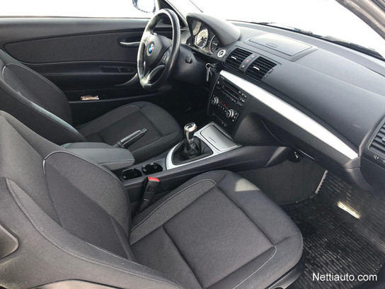 Name:  BMW-120-6020d044d28bcfc2-medium.jpg Views: 583 Size:  61.5 KB