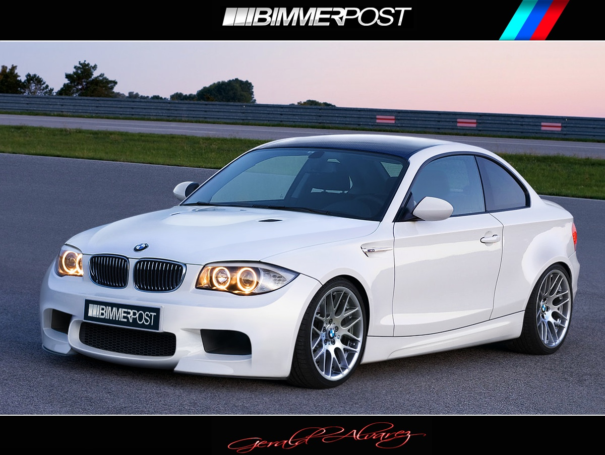 Name:  bmw135icoupe20101280x96.jpg