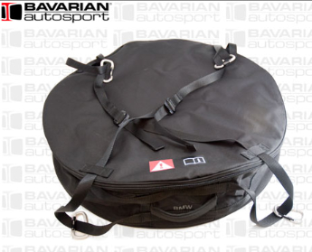 Name:  Spare tire bag.jpg Views: 6506 Size:  77.4 KB