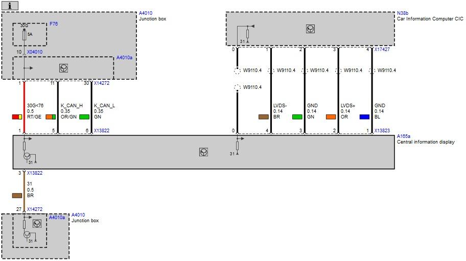 Name:  CID Wiring Diagram.jpg Views: 72 Size:  71.9 KB