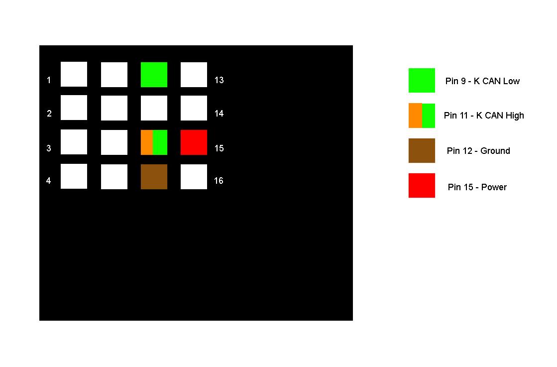 Name:  Wiring CIC interface.jpg Views: 72 Size:  63.6 KB