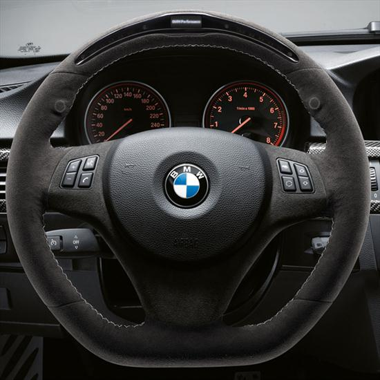 Name:  performance steering wheel electronic-small_3600.jpg Views: 163 Size:  43.8 KB