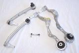 Name:  M3 front control arm kit.jpg Views: 4931 Size:  20.9 KB