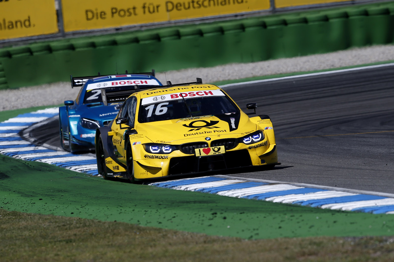 Name:  P90303384_highRes_hockenheim-ger-06th-.jpg