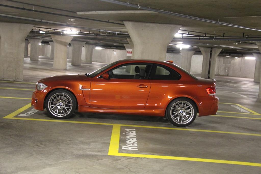 Name:  garage R coté 2.jpg Views: 3909 Size:  330.8 KB