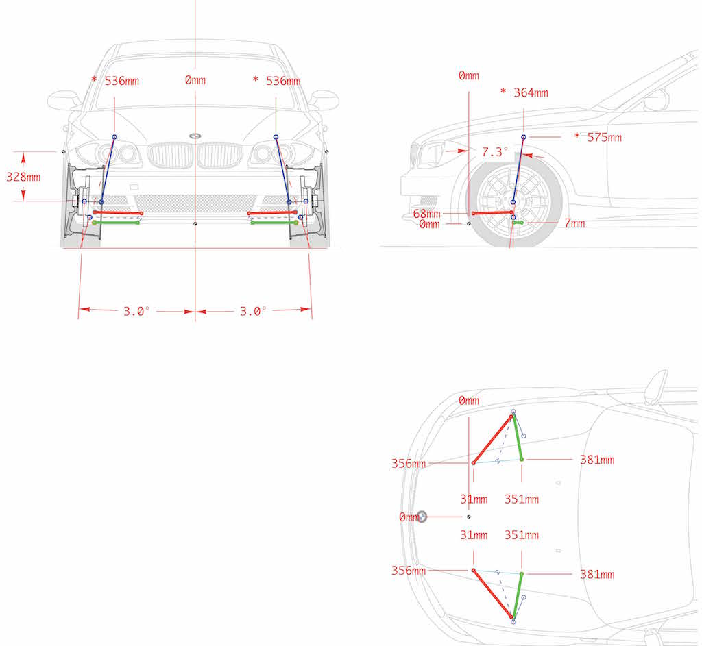 Name:  Fig 9 Front Chassis Dimensions.jpg Views: 2132 Size:  50.6 KB