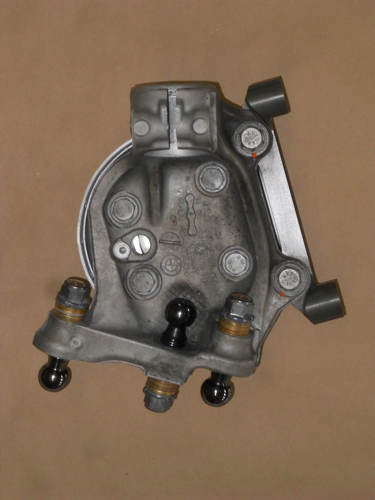 Name:  Fig 12 Outboard View.jpg Views: 2090 Size:  225.3 KB