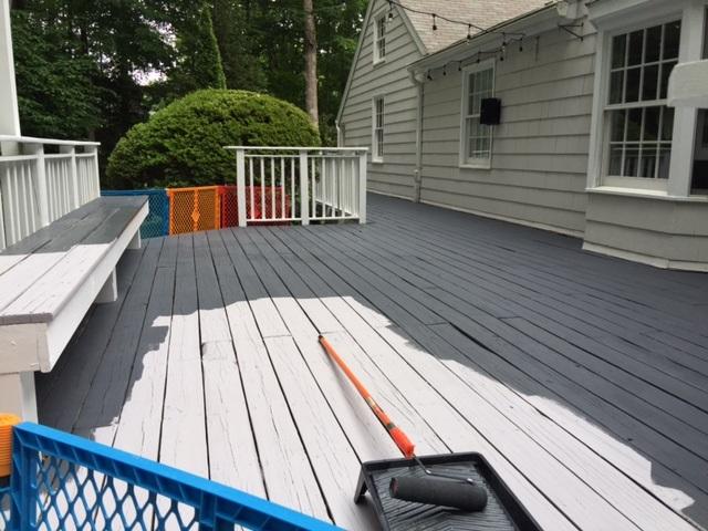 Name:  deck new.jpg Views: 2259 Size:  128.3 KB