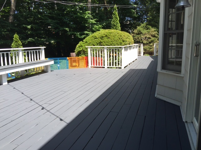 Name:  deck done.jpg Views: 2253 Size:  113.1 KB