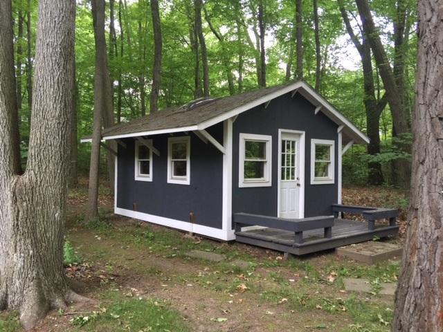 Name:  shed.jpg Views: 2097 Size:  159.1 KB