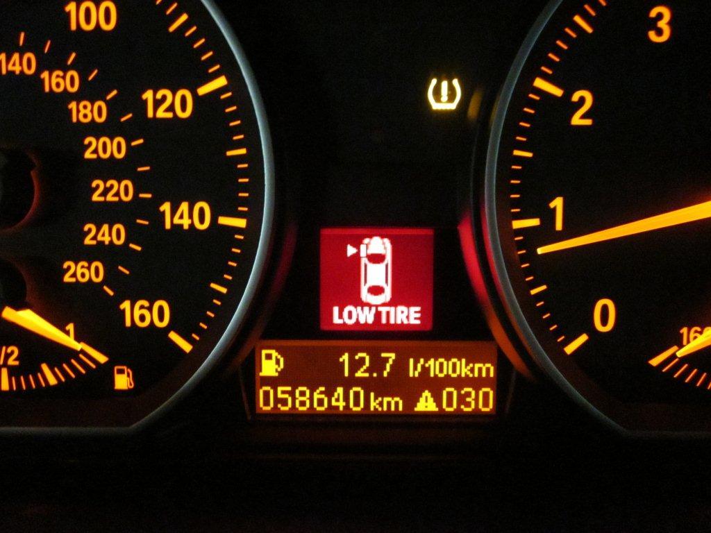Name:  TPMS low tire  4.jpg Views: 671 Size:  100.0 KB