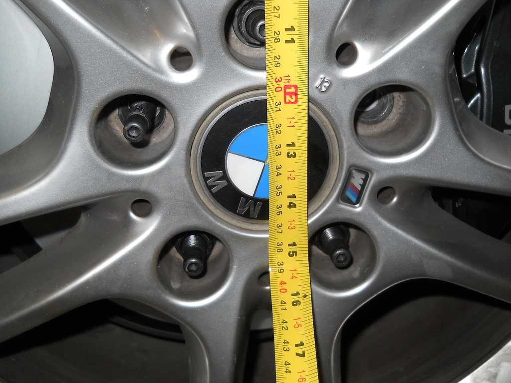 Name:  3 ride height checked.jpg
