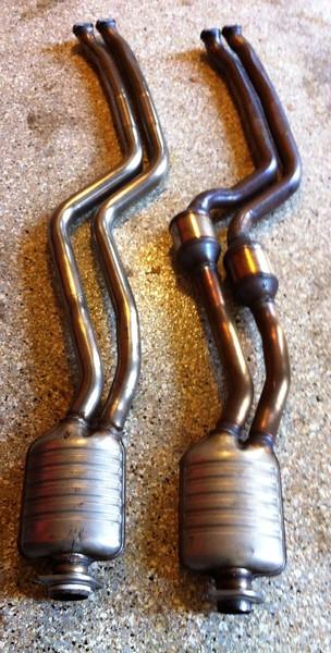 Name:  N55_mid_pipes_vs_N54_Midpipe-1-L.jpg Views: 8135 Size:  92.0 KB