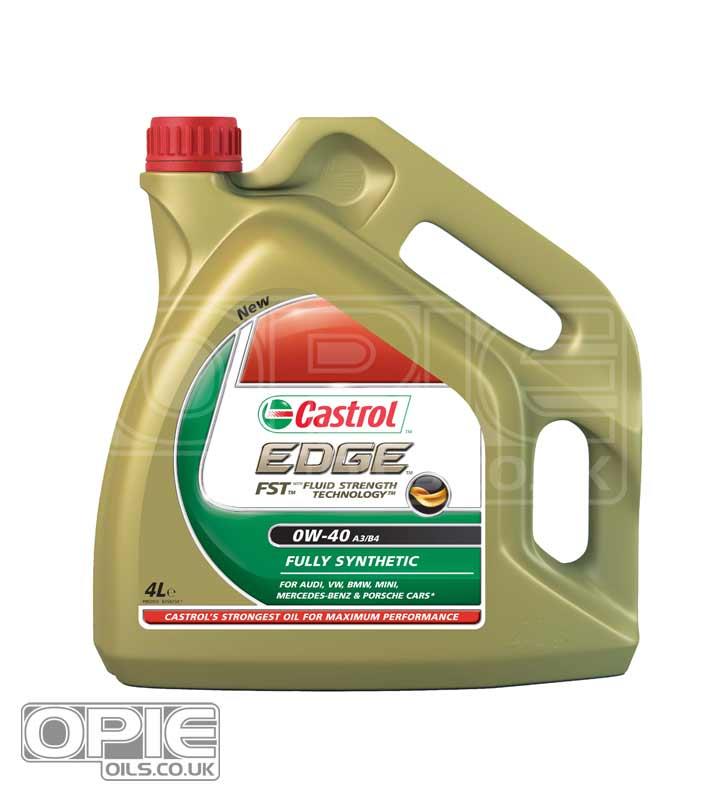 Name:  Castrol_Edge FST_0w40_oil.jpg Views: 7924 Size:  36.9 KB
