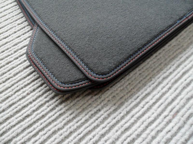 Name:  floormats 2.jpg Views: 82 Size:  117.9 KB