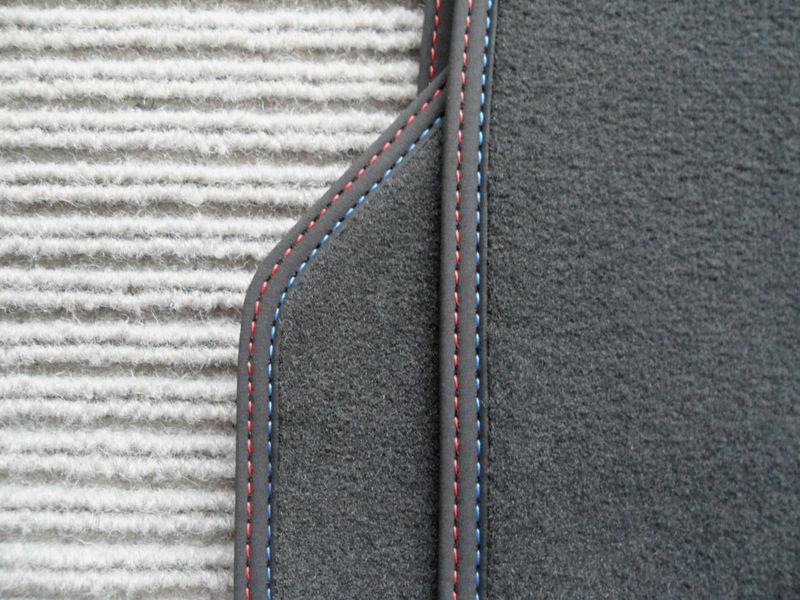 Name:  floormats 3.jpg Views: 82 Size:  114.3 KB