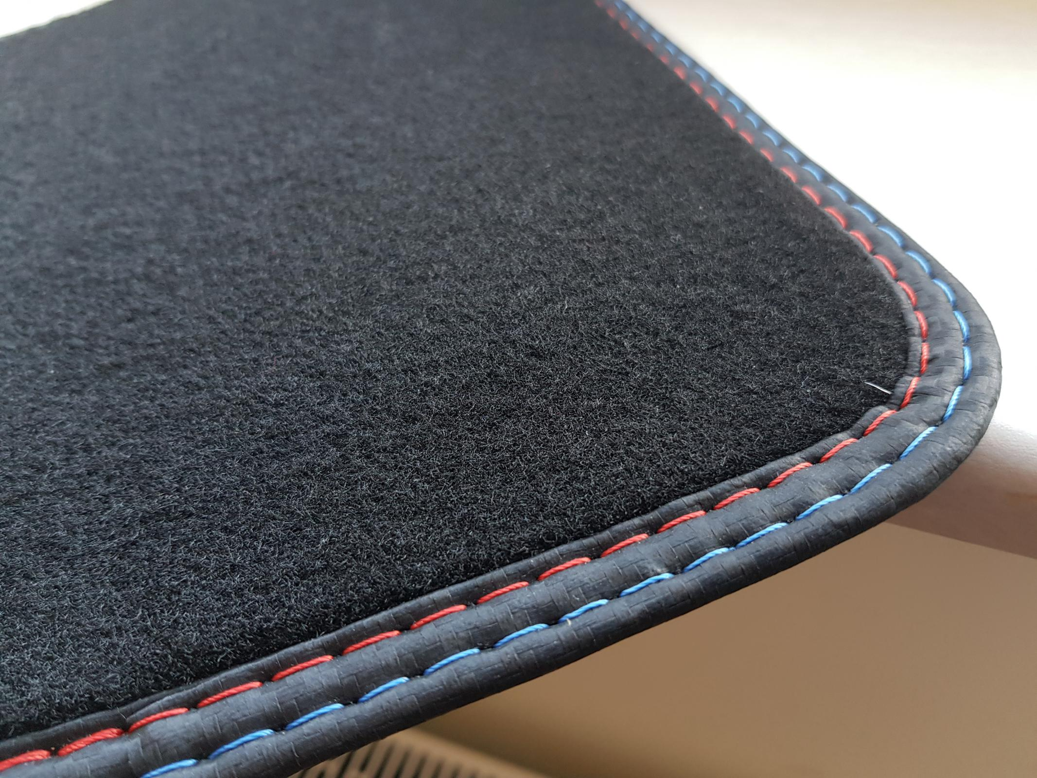 Name:  floormats 5 carbon leather.jpg Views: 81 Size:  470.5 KB