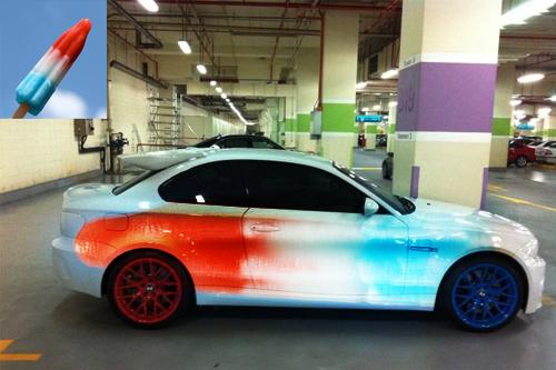 Name:  BIG-STICK-BMW-1.jpg Views: 1550 Size:  143.4 KB