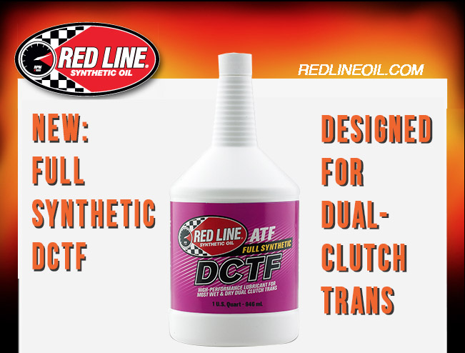 Name:  Redline DCTF MotoBlog-650.jpg Views: 1563 Size:  125.0 KB