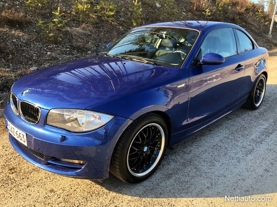 Name:  BMW-120-0fb0603662c1902b-medium.jpg Views: 650 Size:  111.8 KB