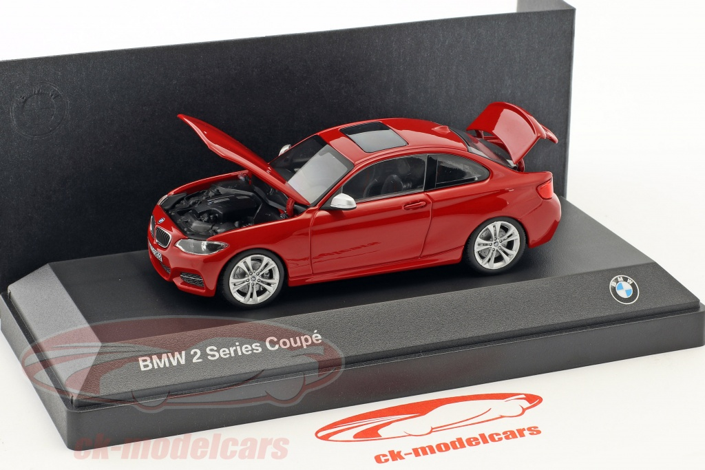 Name:  minichamps_1_43_bmw_2_series_coupe_f22_red_8042233 (2).jpg Views: 391 Size:  221.9 KB