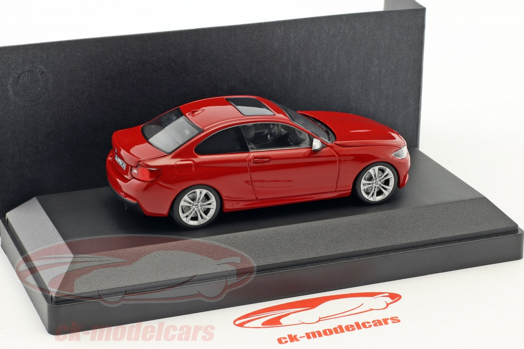 Name:  minichamps_1_43_bmw_2_series_coupe_f22_red_8042233 (1).jpg Views: 349 Size:  213.9 KB