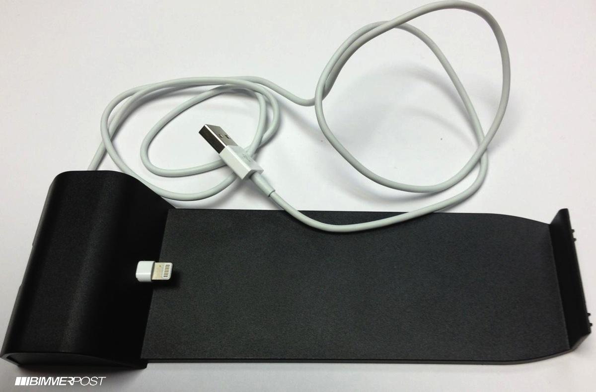 Name:  iphone5-bmw-cradle-1.jpg Views: 2918 Size:  150.5 KB