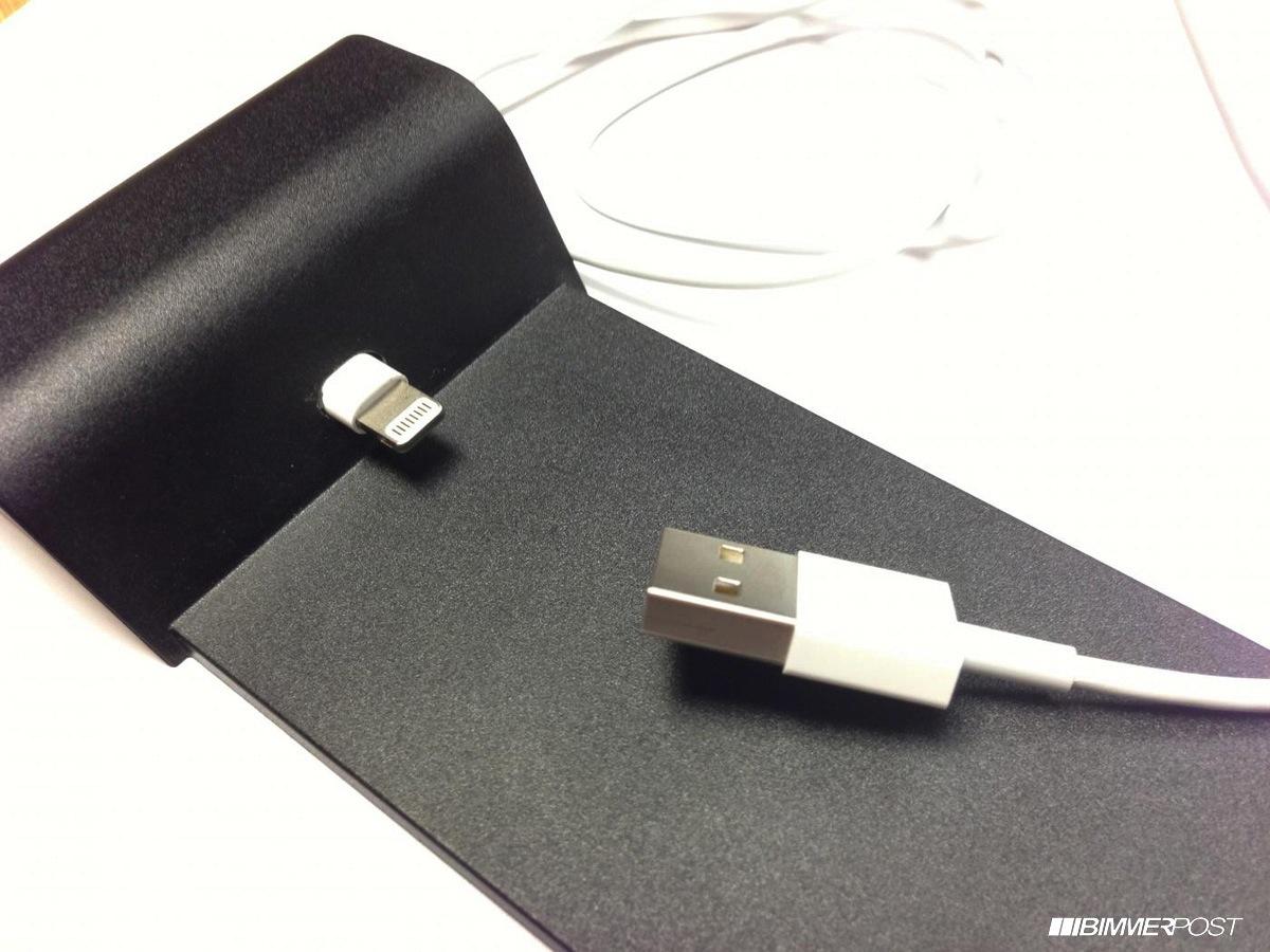 Name:  iphone5-bmw-cradle-2.jpg Views: 2454 Size:  205.3 KB